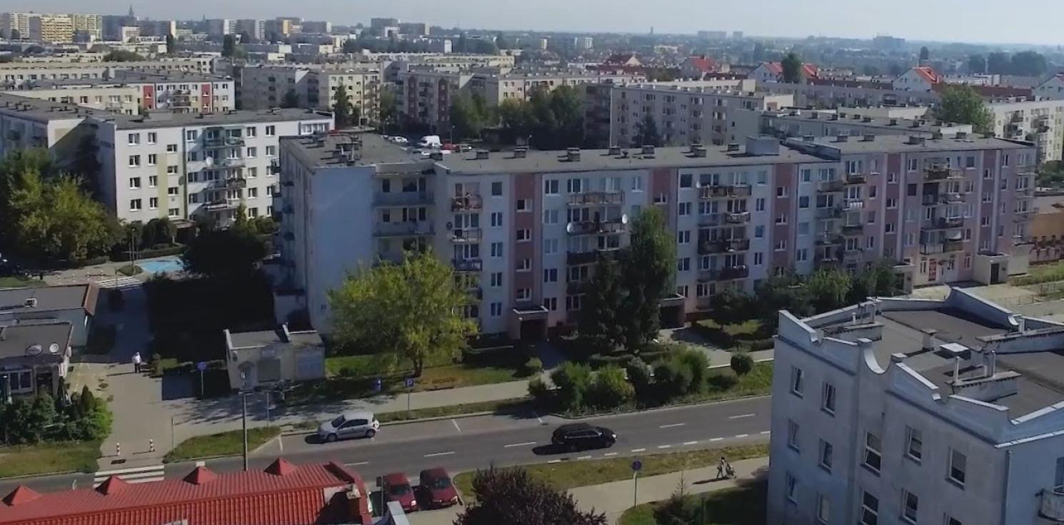 Inowrocław - Kolejna awaria. 80 rodzin bez gazu na Wielkanoc