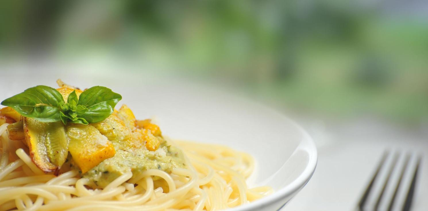 Rozmaitości - Dziś Światowy Dzień Carbonary, popularnego dania rzymskiej kuchni