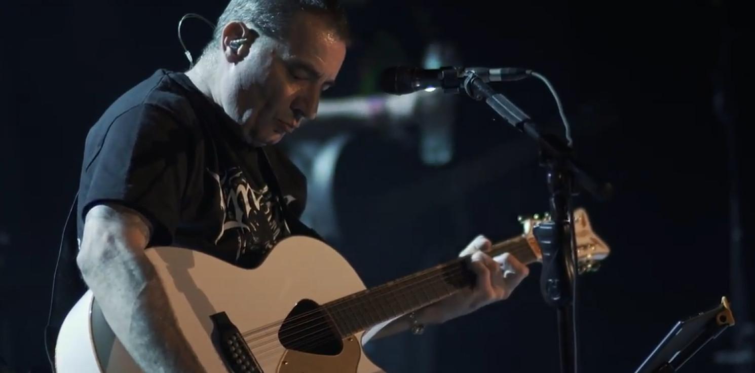 Inowrocław - KCK zaprasza na koncerty #BezBiletu