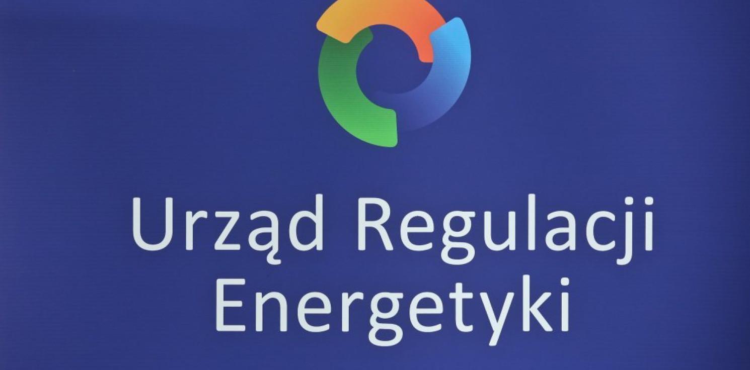 Kraj - URE: gaz w taryfie PGNiG OD dla gospodarstw domowych drożeje o ponad 5 proc.