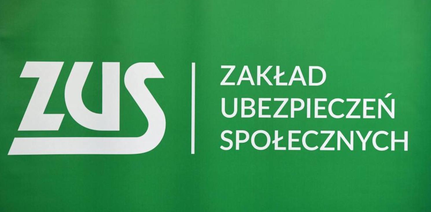 Kraj - ZUS: od 4 maja zmiany w tarczy antykryzysowej