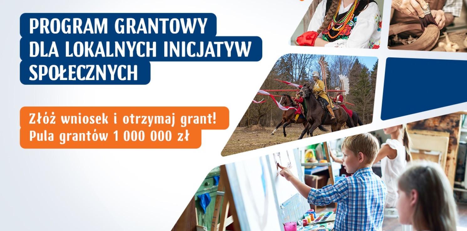 Kraj - PGNiG przekazało już ponad 26 mln zł na walkę z COVID-19
