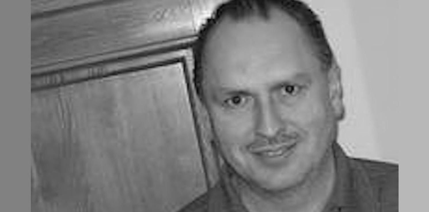 Inowrocław - Nie żyje Cezary Rydlichowski, wieloletni prezes Noteci