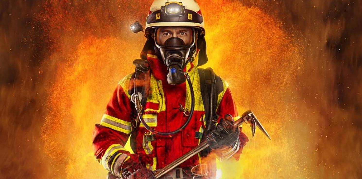 Region - Kiedy wymagany jest operat przeciwpożarowy?