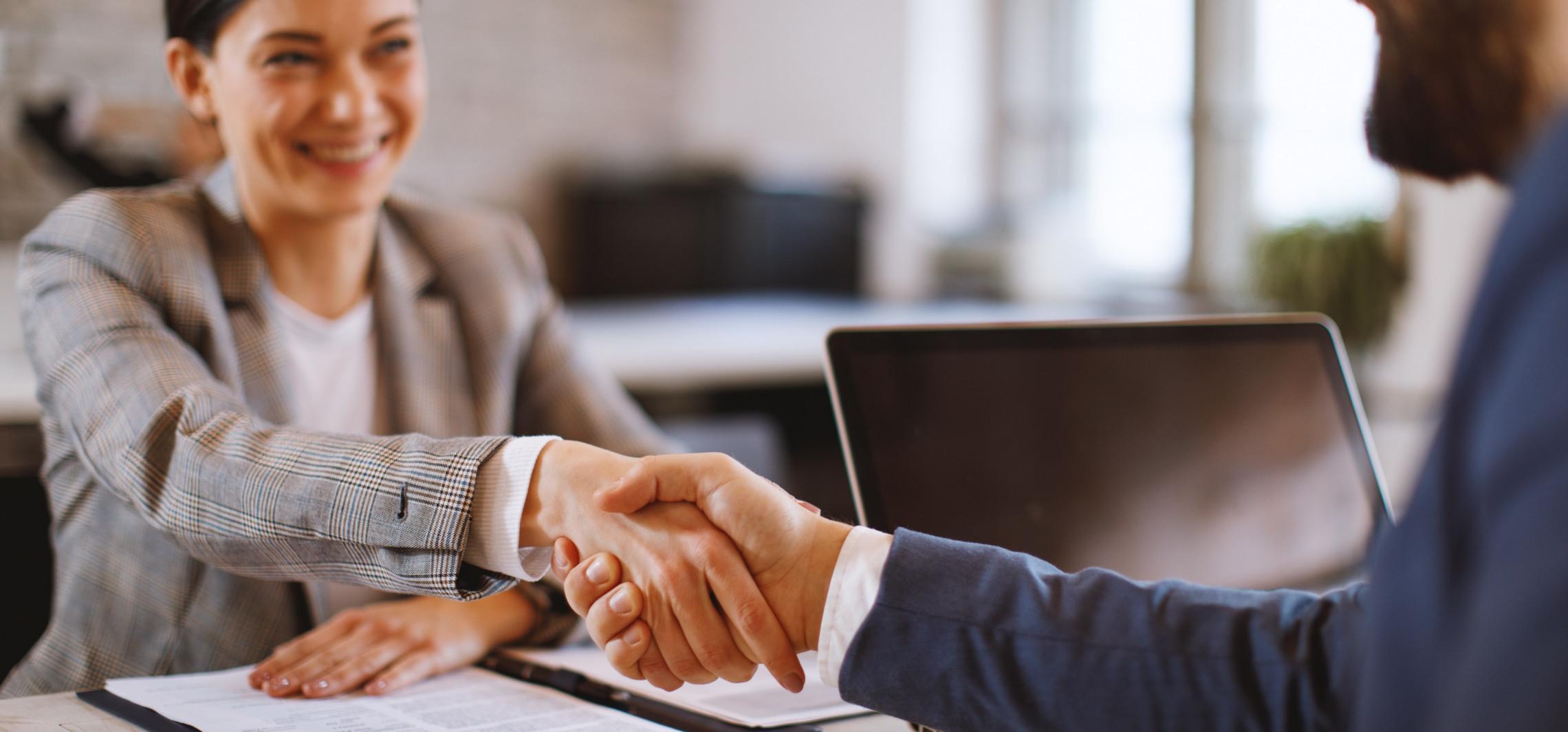 Kraj - Ulga od Długu zawiera kolejne porozumienia z wierzycielami swoich klientów