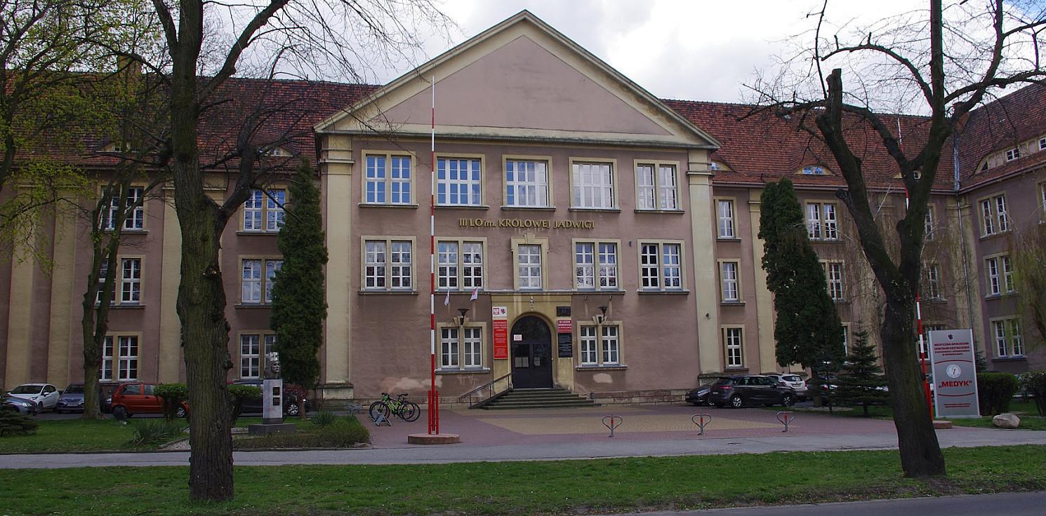 Inowrocław - Rozpoczyna się rekrutacja do szkół