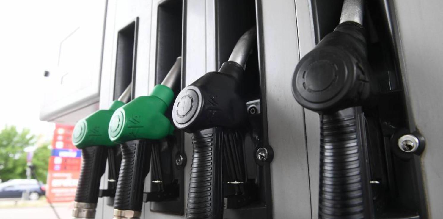 Kraj - Analitycy: ceny na stacjach paliw stabilne z możliwością minimalnej korekty w dół