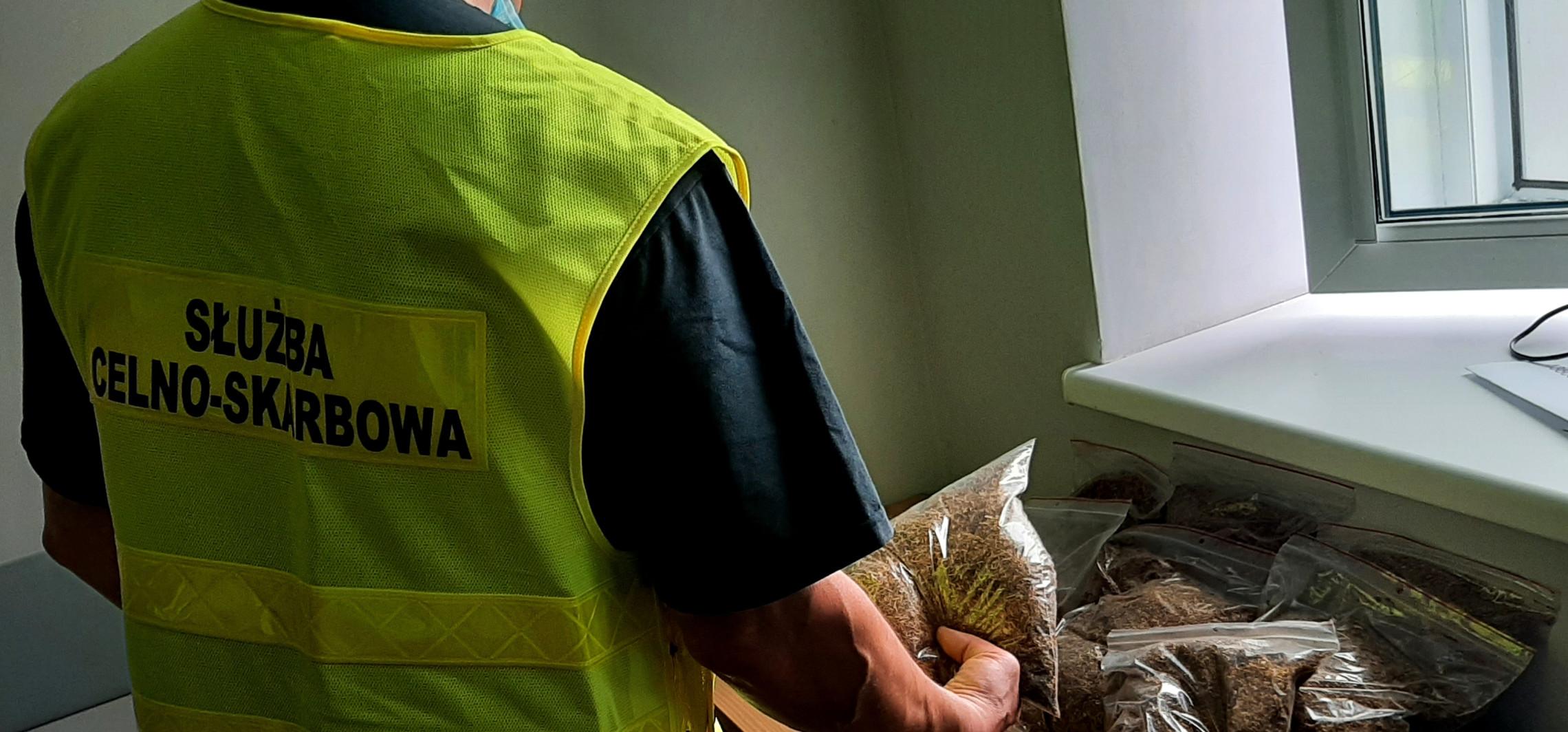 Kujawsko-Pomorskie - Kolejne przypadki nielegalnej sprzedaży w regionie