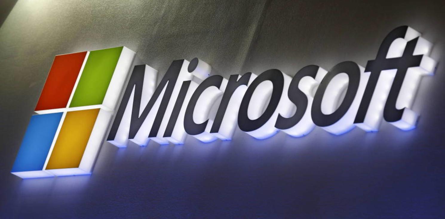 Rozmaitości - Microsoft przestanie wspierać Windowsa 10 w 2025 roku
