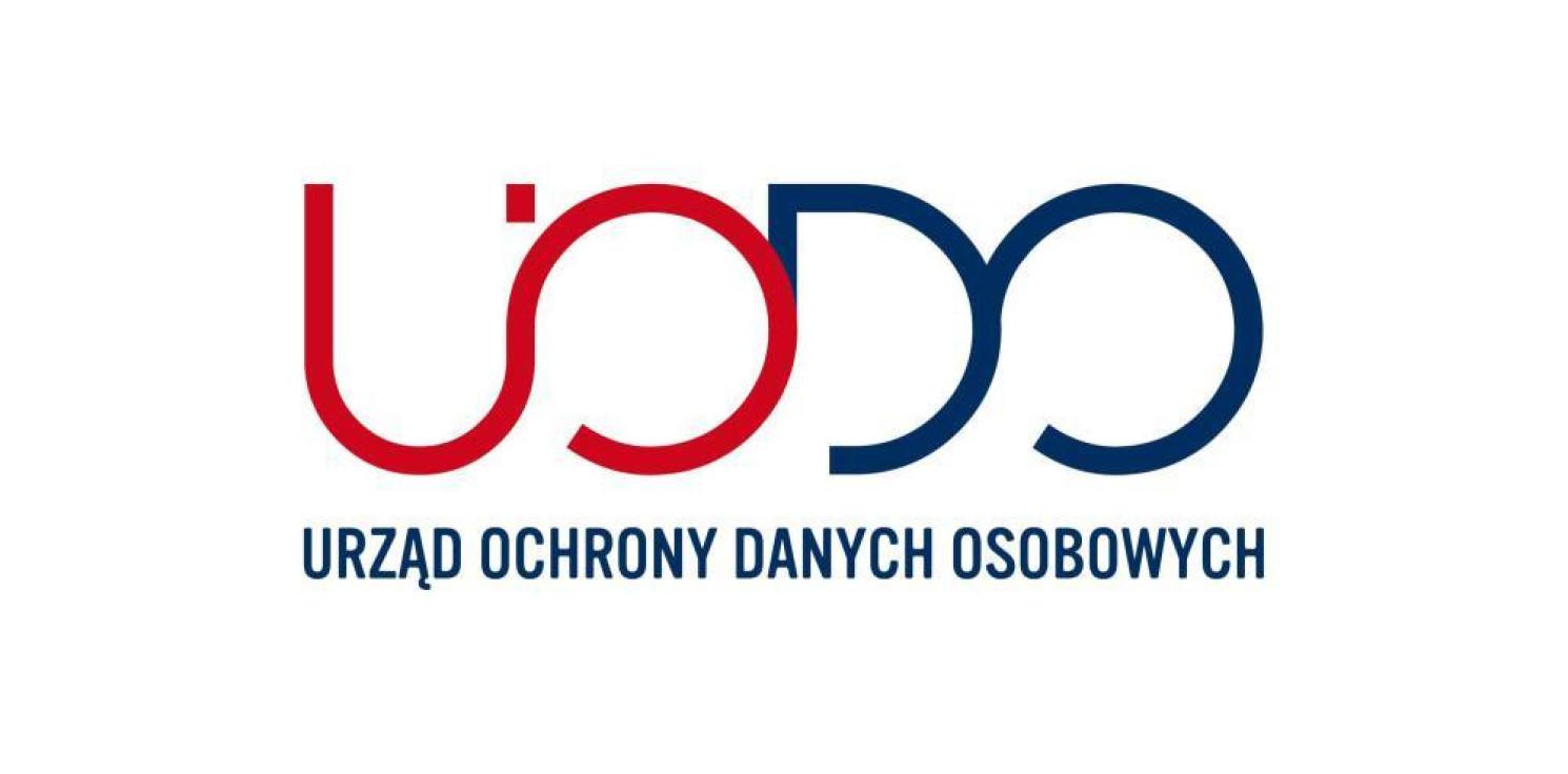 Kraj - UODO: organizator imprezy nie ma prawa żądać informacji o zaszczepieniu przeciw Covid-19