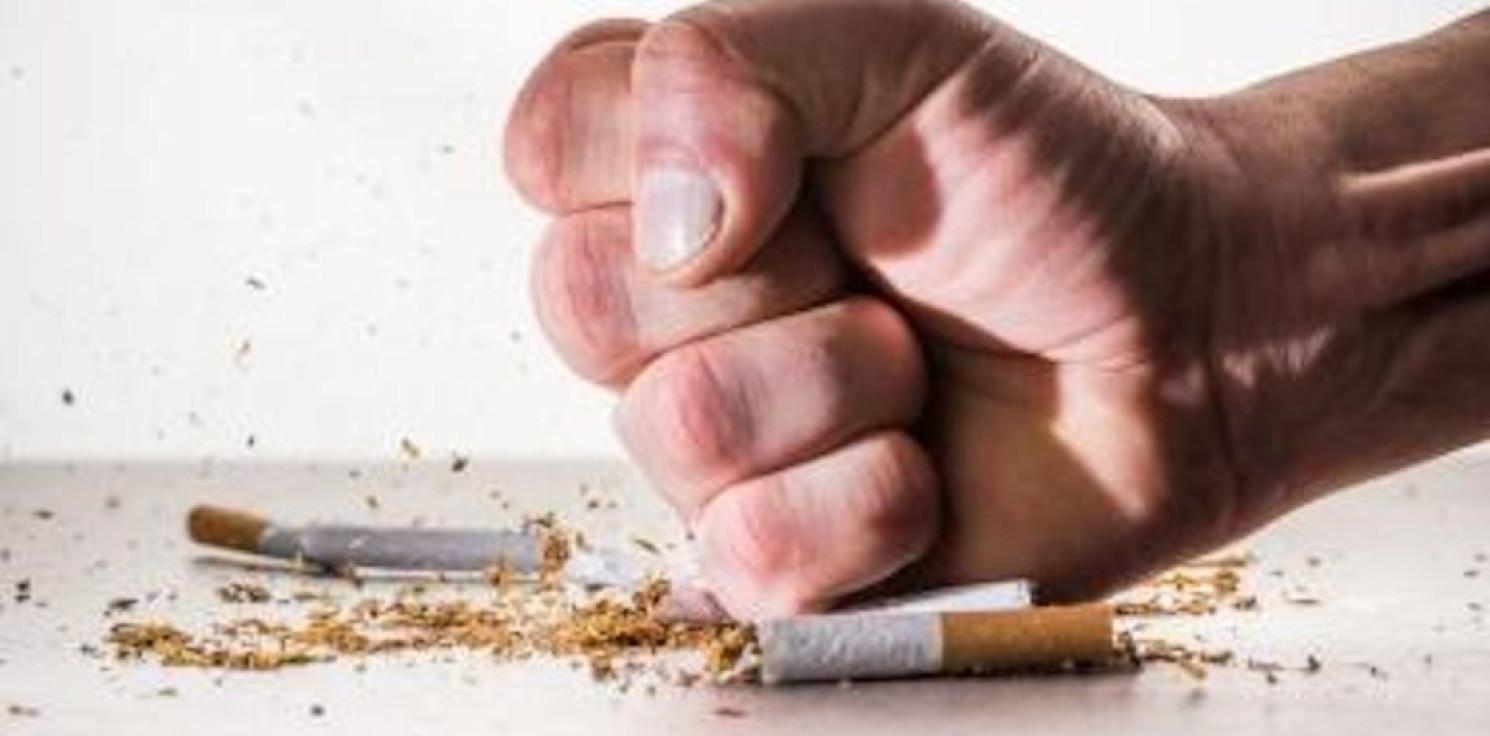 Kraj - Polityka antynikotynowa, czyli czy papierosy będą droższe?