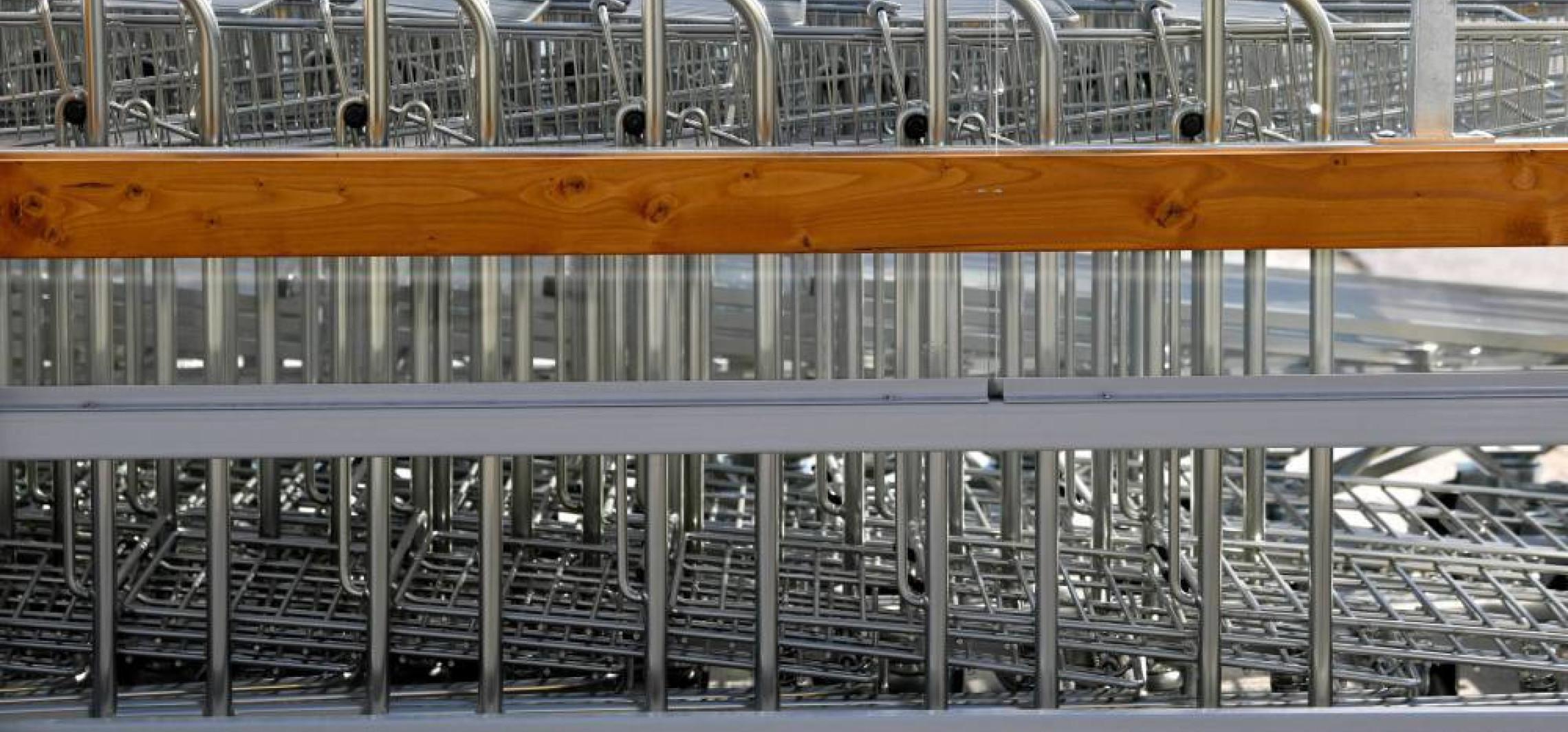 Kraj - W najbliższą niedzielę sklepy będą otwarte