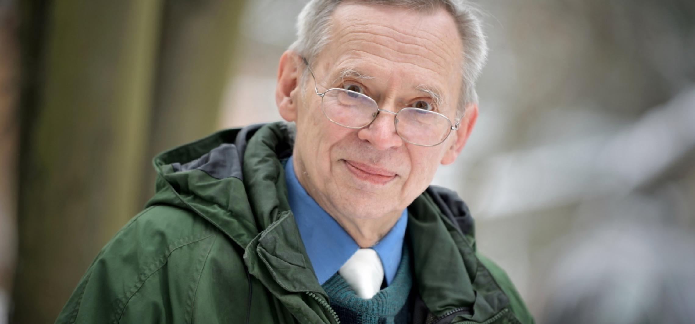 Kraj - Prof. Gut: nie przewiduję kolejnej dużej fali wzrostu zachorowań na COVID-19
