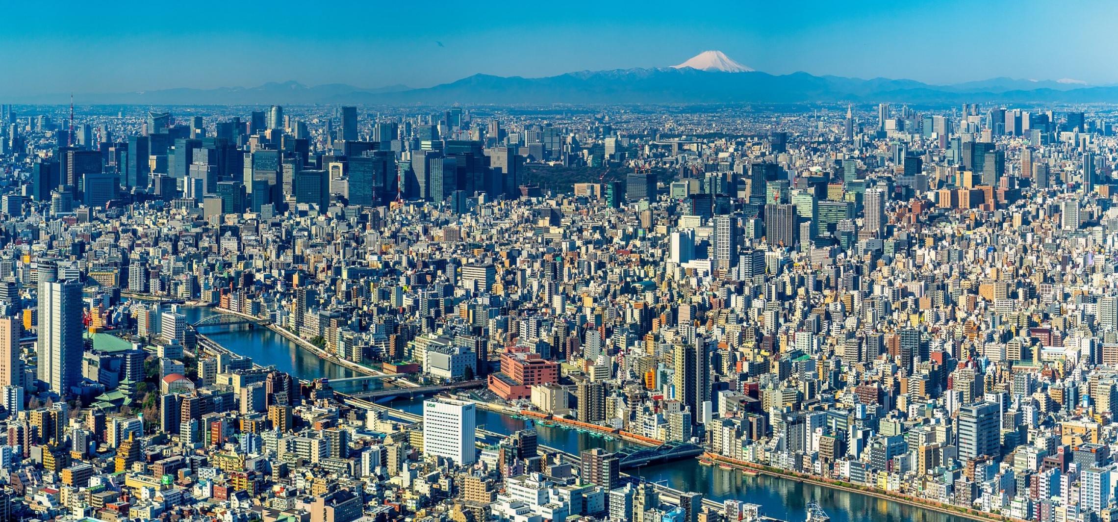 Inowrocław - Igrzyska w Tokio bez inowrocławianina?