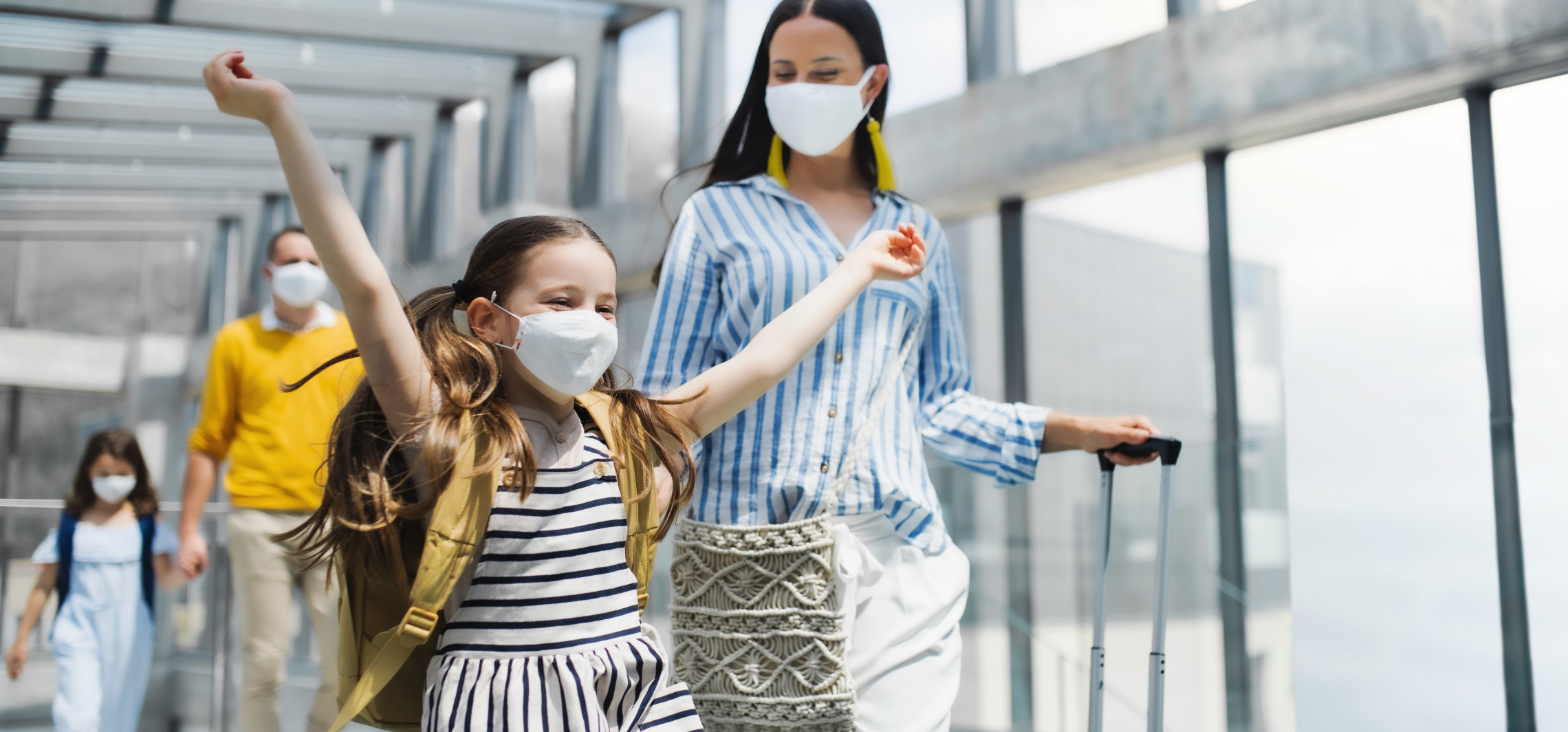 Kraj - LOT udostępnia narzędzie do sprawdzania aktualnych restrykcji wjazdowych w dobie pandemii