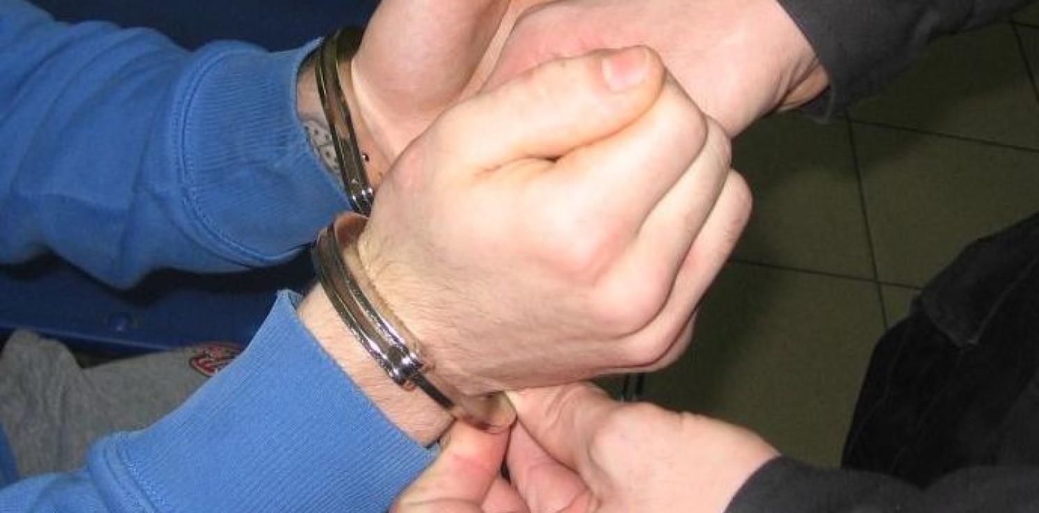 Kruszwica - Ukradł telefon i wyjechał, ale kara go nie minie