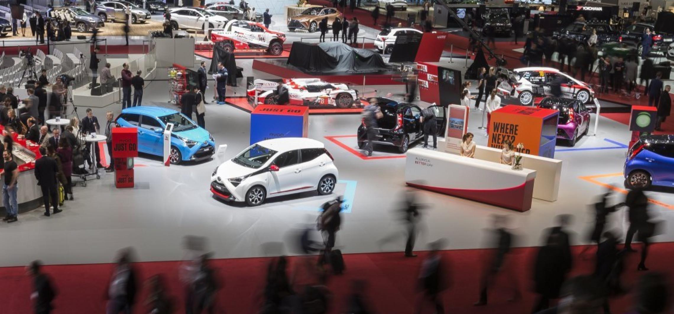 Ekspert: nie będzie wyprzedaży nowych aut na koniec roku, ceny aut wzrosną