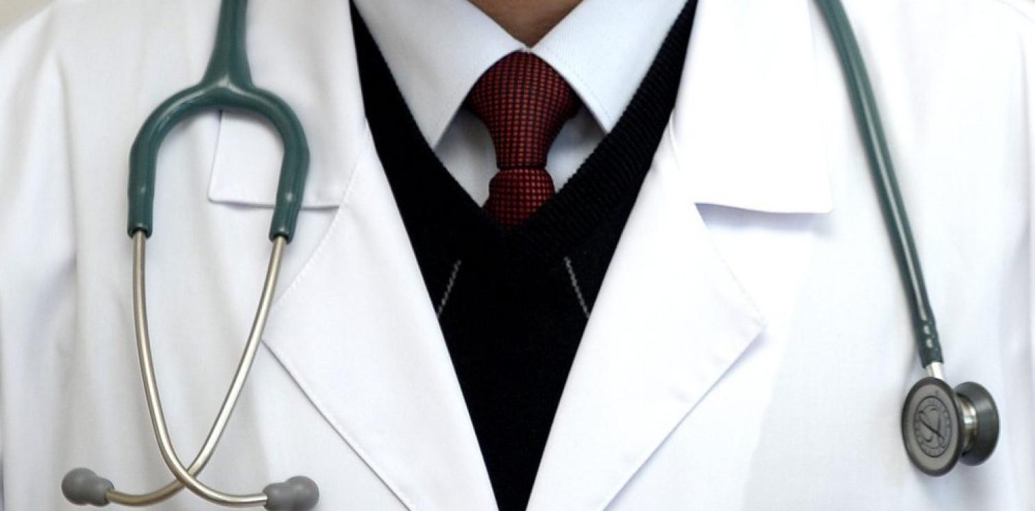 Kraj - W Polsce zmarło ponad 75 tys. chorych z COVID-19, w tym 231 lekarzy i 188 pielęgniarek