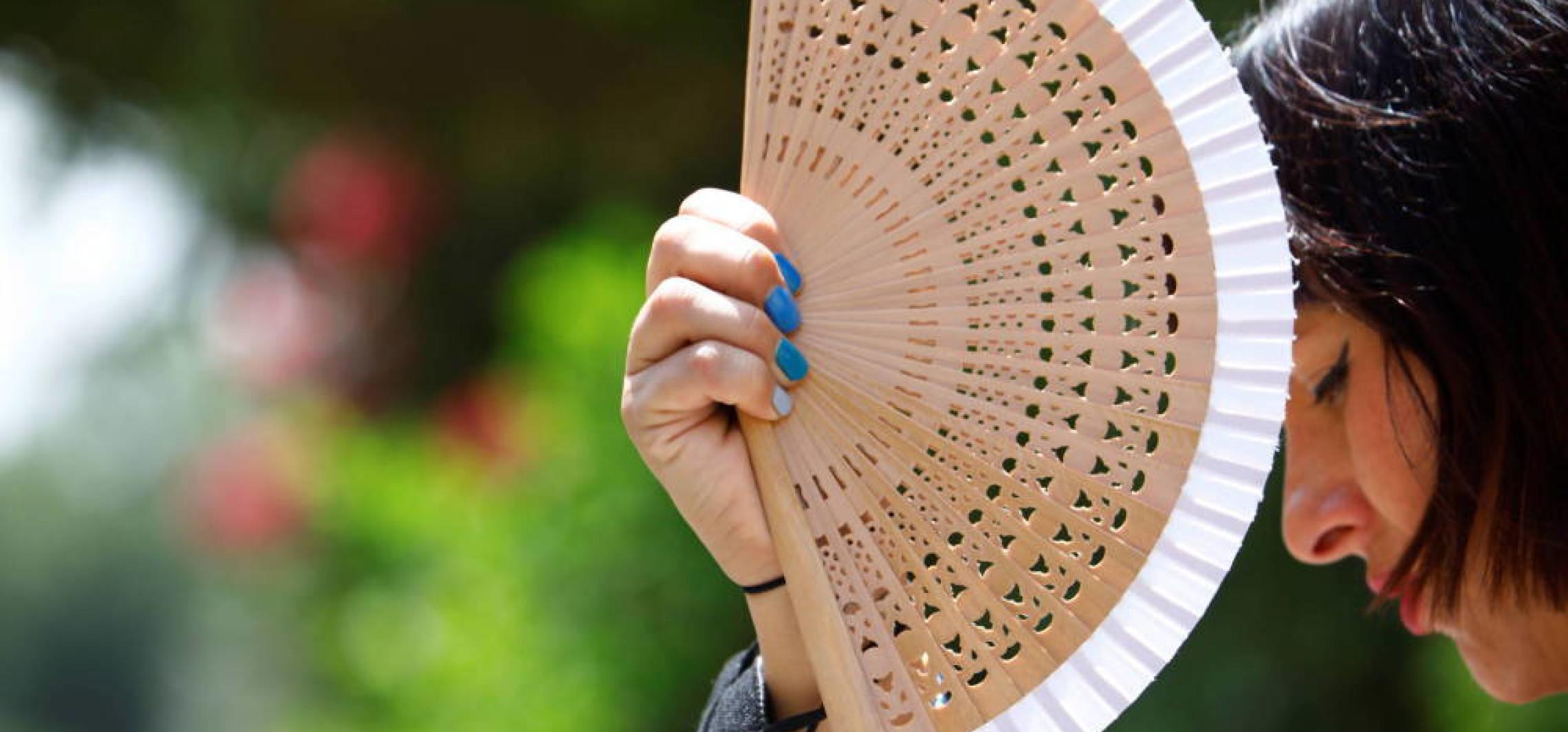 Naukowcy: tegoroczne lato w Europie było rekordowo ciepłe