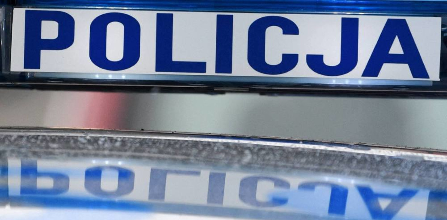 Kraj - Zakopane: zmarł brutalnie pobity 25-latek, sprawcy nadal poszukiwani