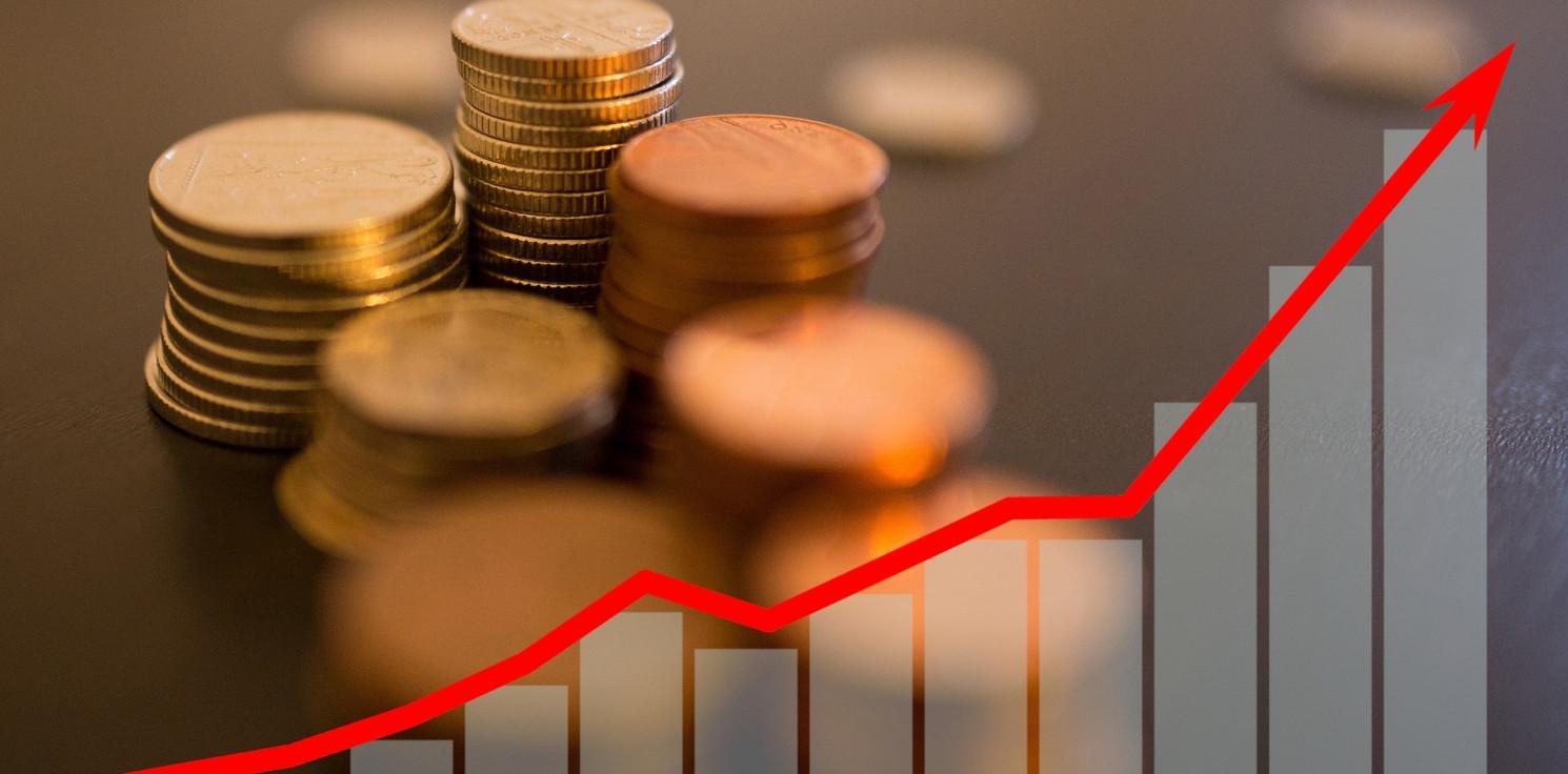 Kraj - Eksperci: inflacja w Polsce utrzyma się na wysokim poziomie co najmniej do końca roku