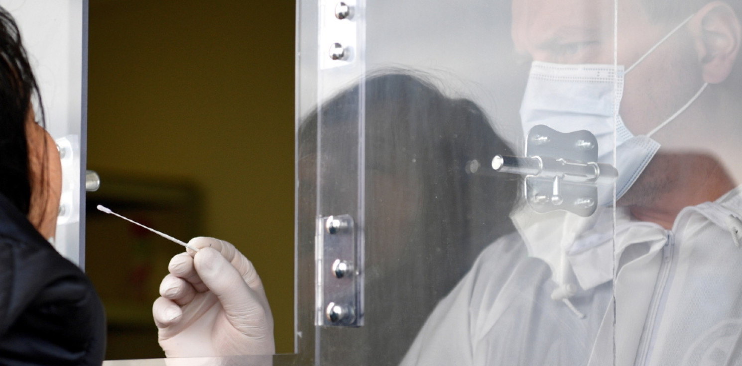 Kraj - Ministerstwo Zdrowia: 421 nowych zakażeń koronawirusem, nikt nie zmarł z powodu COVID-19
