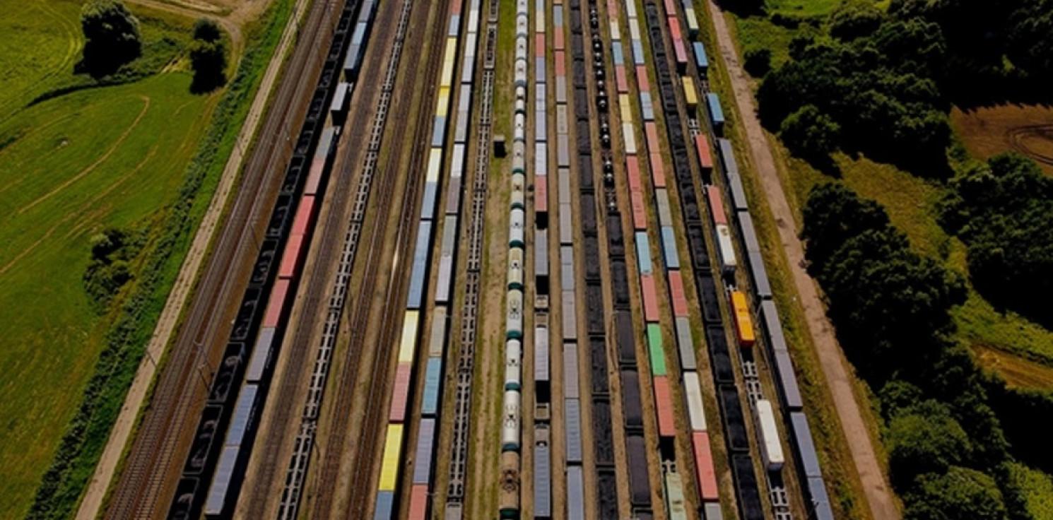 Kraj - Wydano decyzję o pozwoleniu na budowę Parku Logistycznego Małaszewicze
