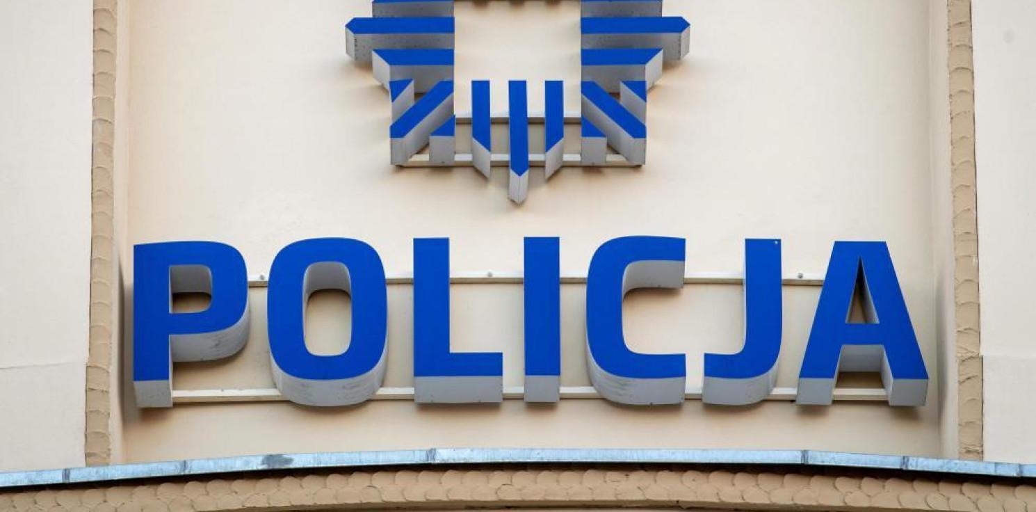 Kraj - Lubelskie: zwłoki noworodka znaleziono w pokoju 27-latki