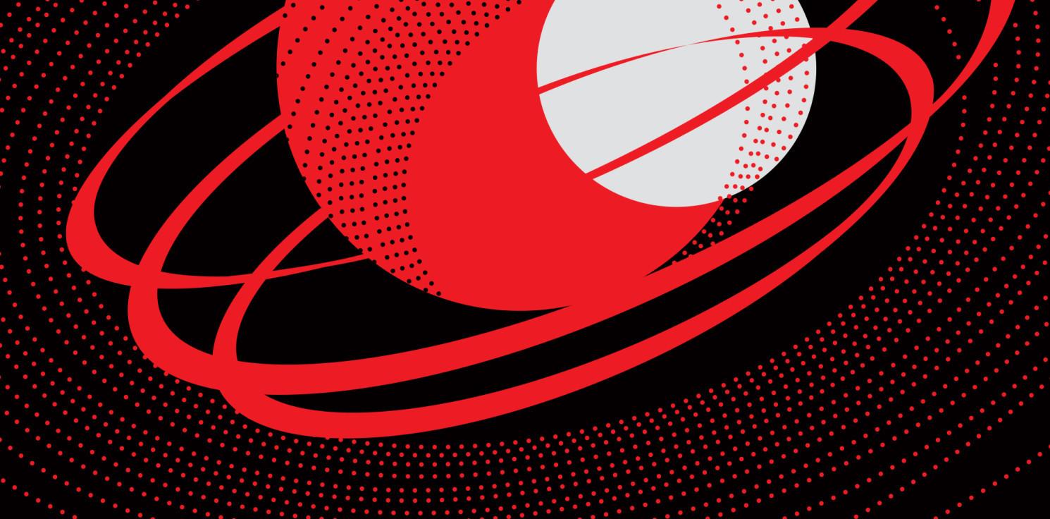 """Kraj - Zaproszenie na spotkania z Jackiem Bartosiakiem, związane z premierą jego najnowszej książki pt. """"Wojna w kosmosie. Przewrót w geopolityce"""""""
