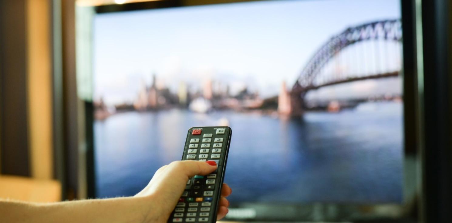 Kraj - UOKiK radzi sprawdzić model telewizora, być może przed 1 lipca 2022 r. trzeba będzie go wymienić