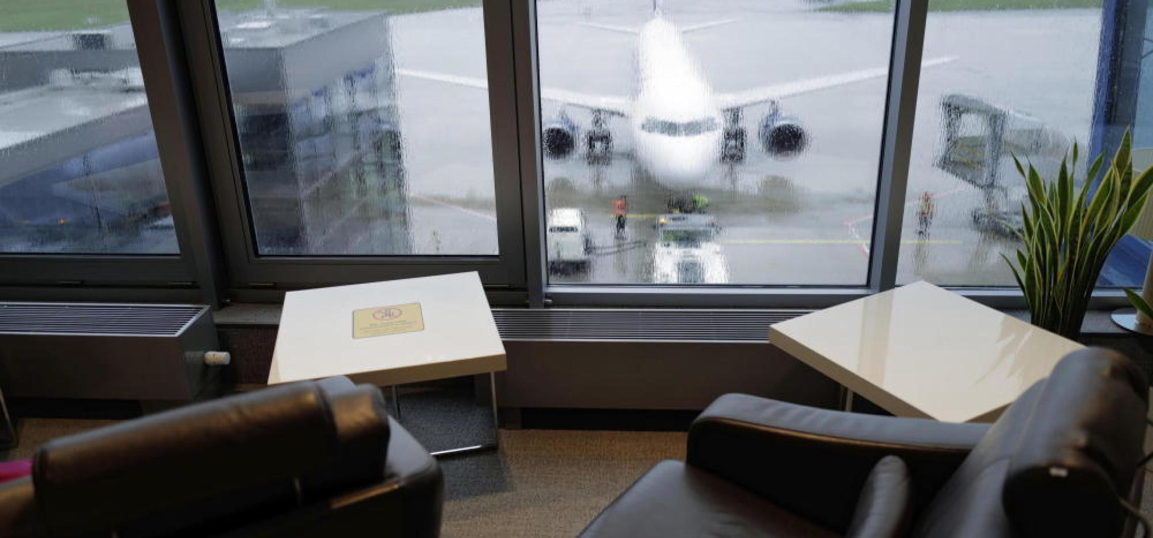 TravelData: rosną ceny wycieczek zagranicznych