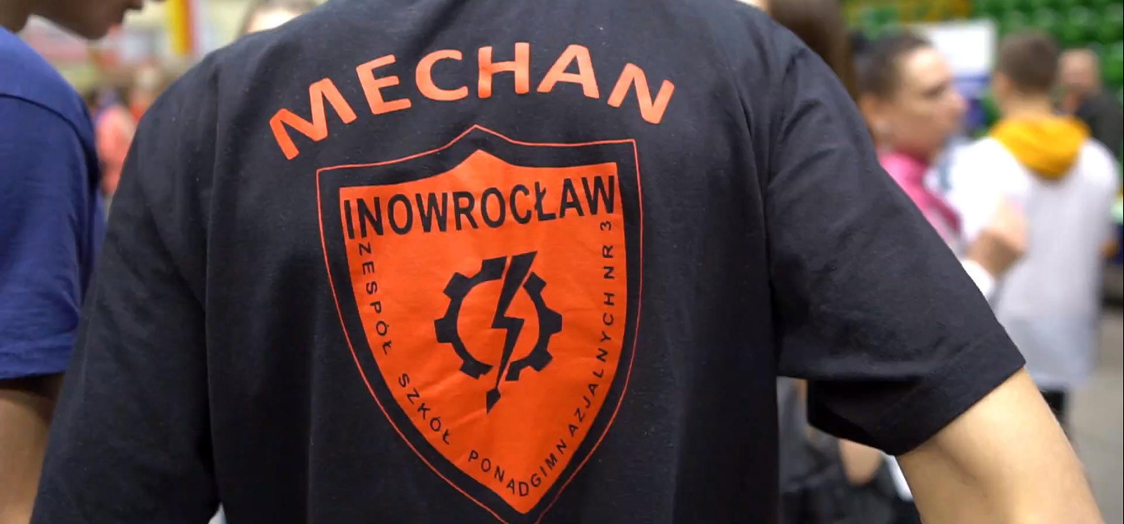 Inowrocław - Z nazw tych szkół znikną numery. Dlaczego?
