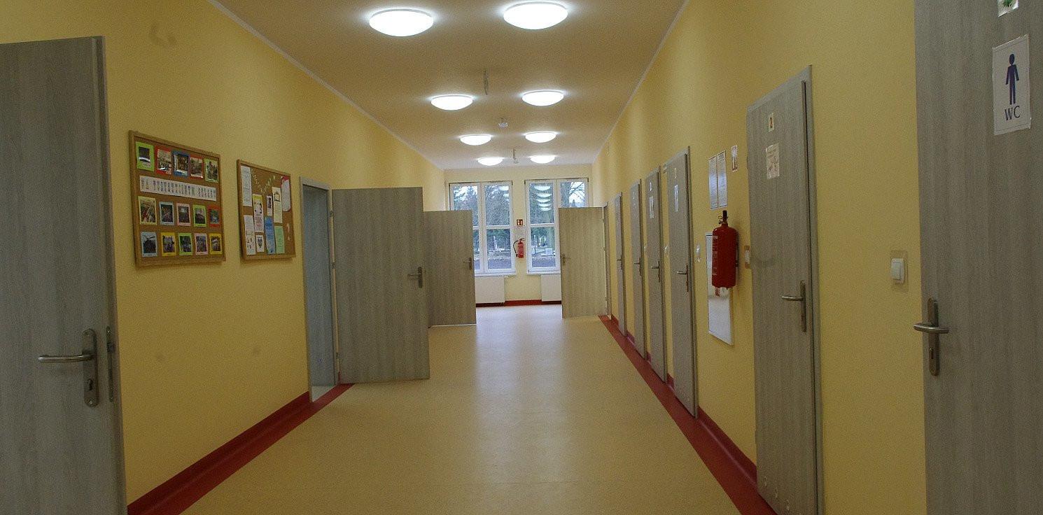 Inowrocław - Szkoły w powiecie szukają nauczycieli