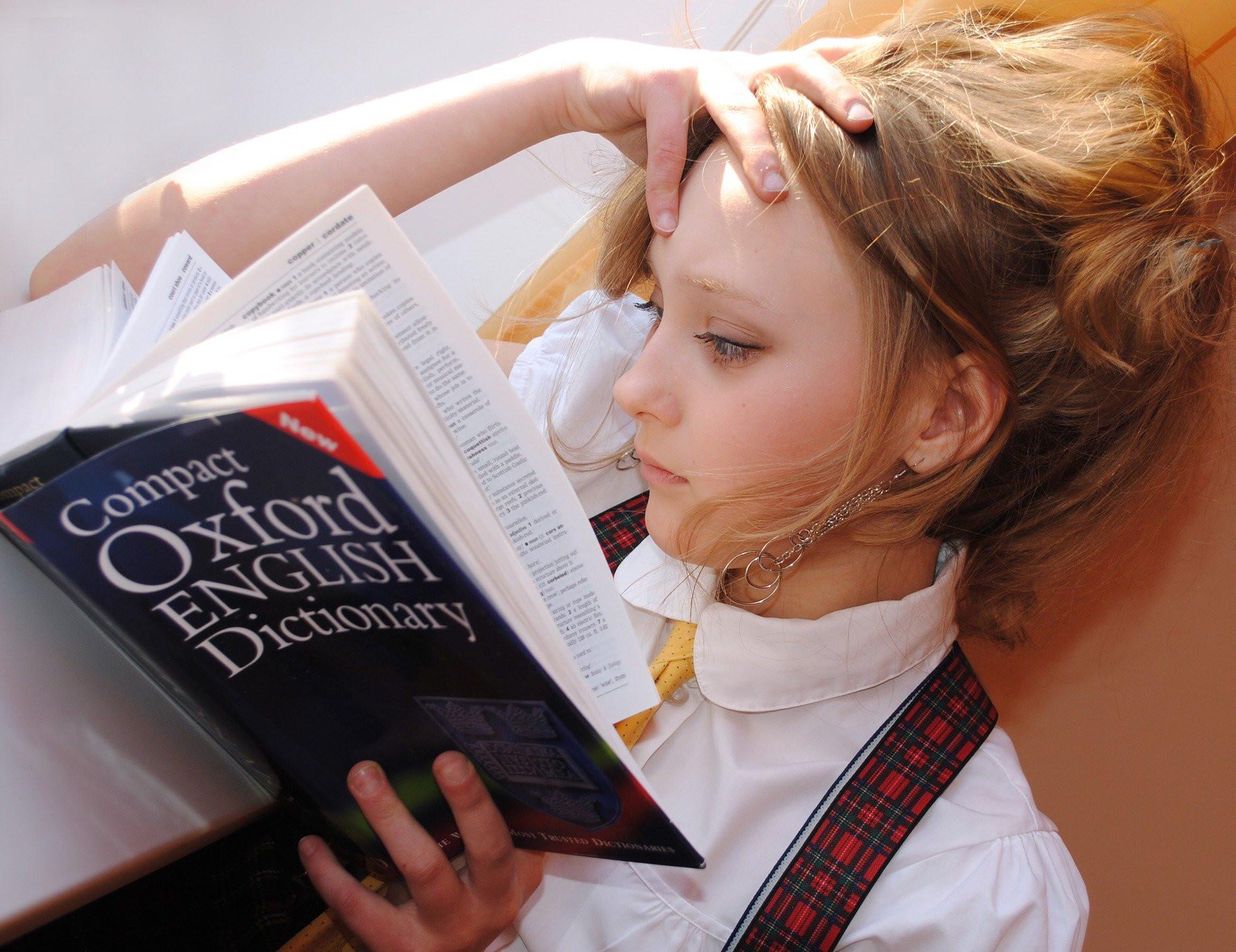 zasady kraju dotyczące umawiania się z moją córką