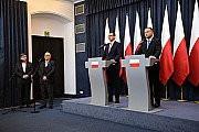 Prezes Kurski na wylocie? 4 głosy za