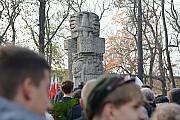 Inowrocław czeka na niepodległość