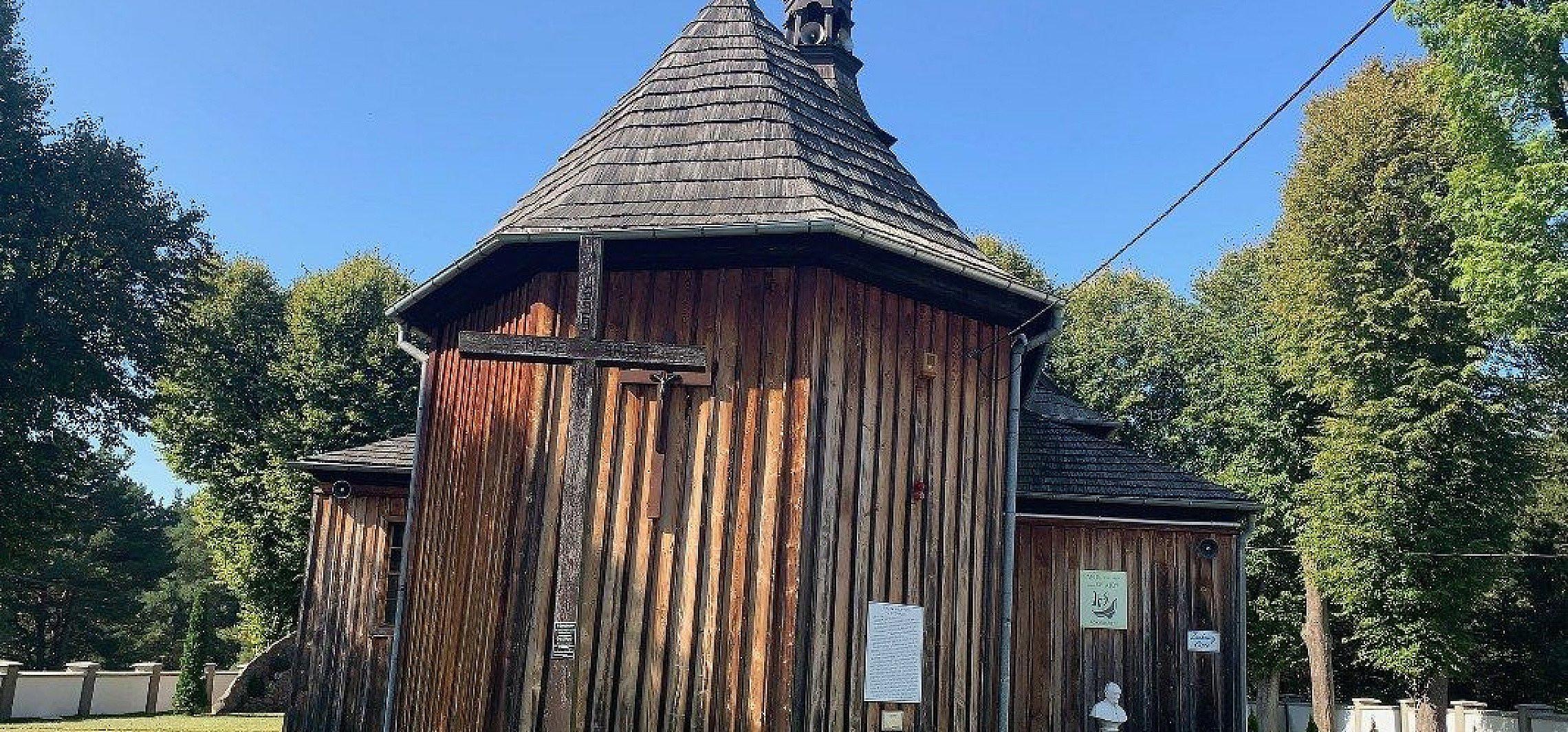 Toruń - Przywłaszczył cenny zabytek. Pójdzie siedzieć?
