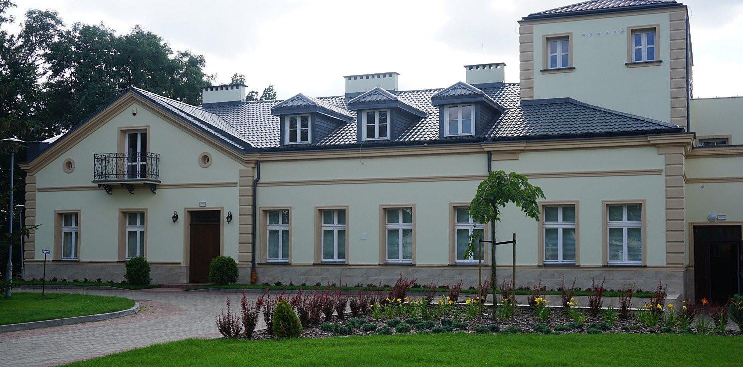 Kujawsko-Pomorskie - Nowe ogniska koronawirusa