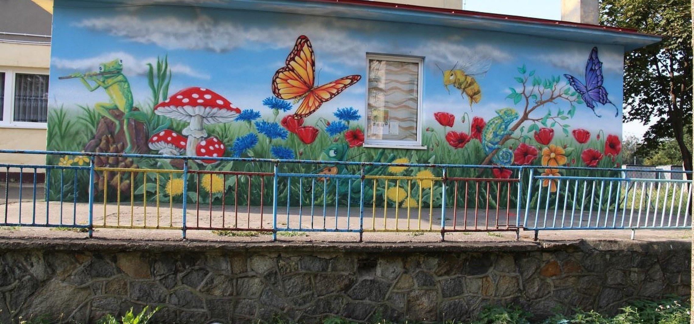 Inowrocław - Świetlica w Mątwach przejdzie gruntowny remont