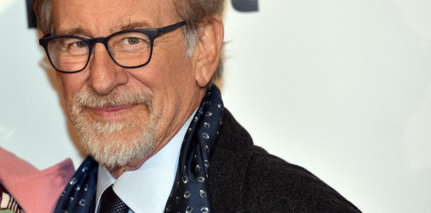 Świat - Steven Spielberg i Hilary Clinton wyprodukują serial o sufrażystkach
