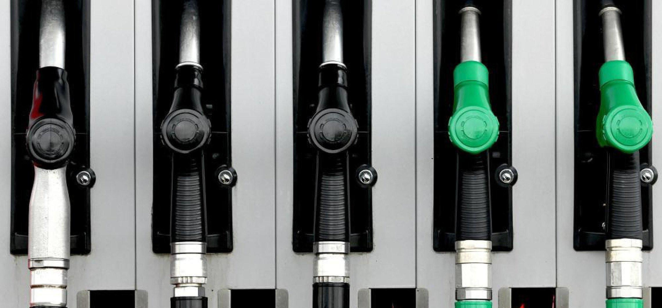 Analitycy: autogaz zdrożeje; możliwe spadki cen diesla i benzyny