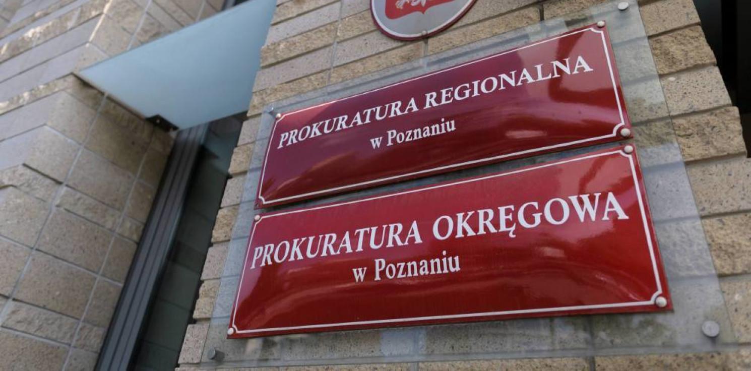 Kraj - Prokuratura: dopiero w sobotę informacje ws. śledztwa, w którym zatrzymano m.in. Romana Giertycha