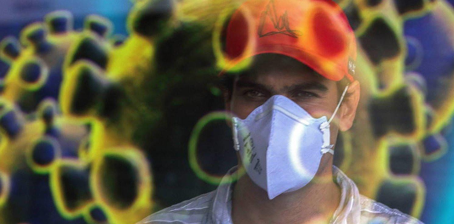 Świat - Francja - epidemiolog: koronawirus rozprzestrzenia się szybciej niż wiosną