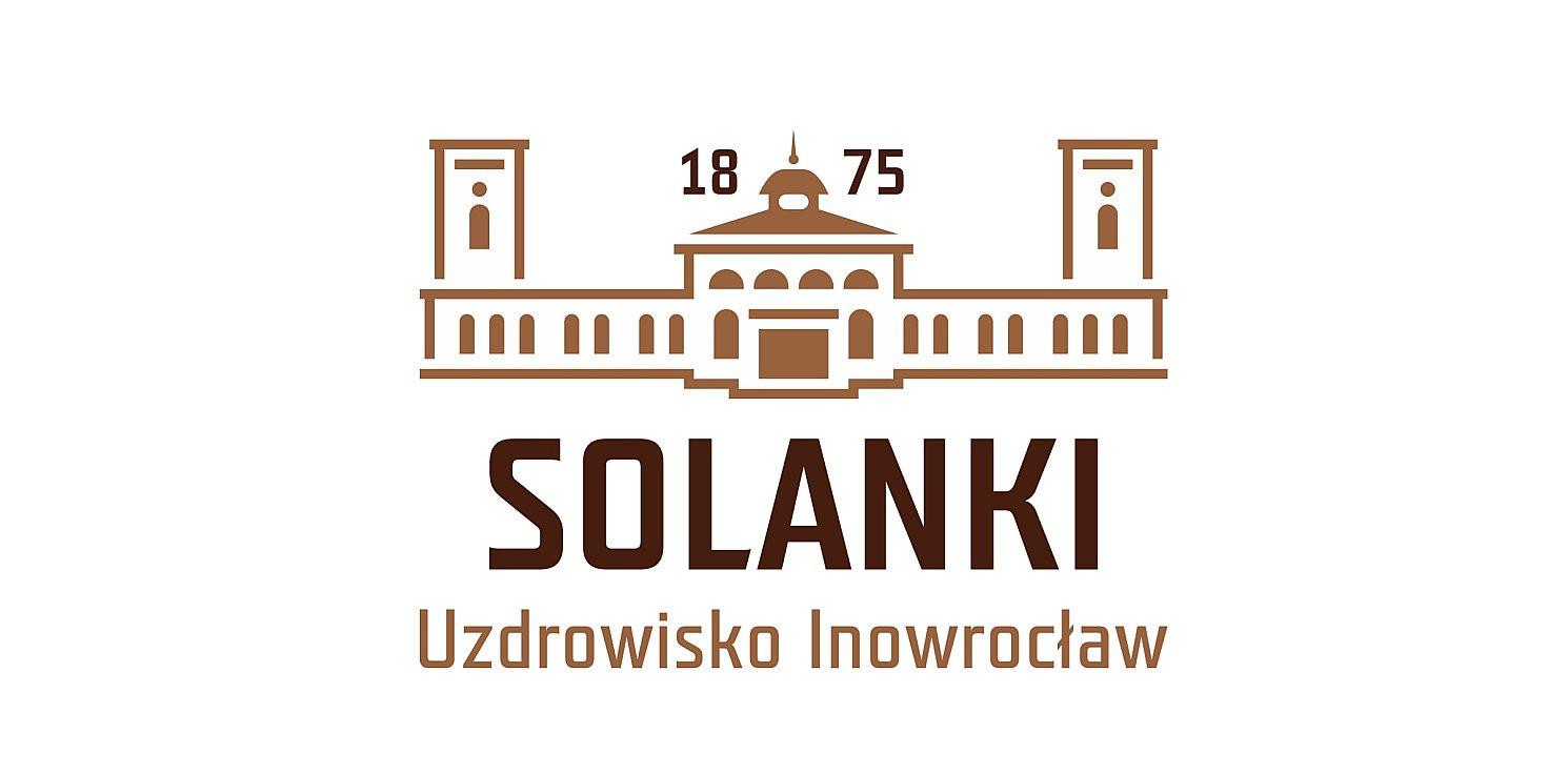 Inowrocław - Rehabilitacja dla osób po przebytym zakażeniu COVID-19. W Inowrocławiu już z niej skorzystasz