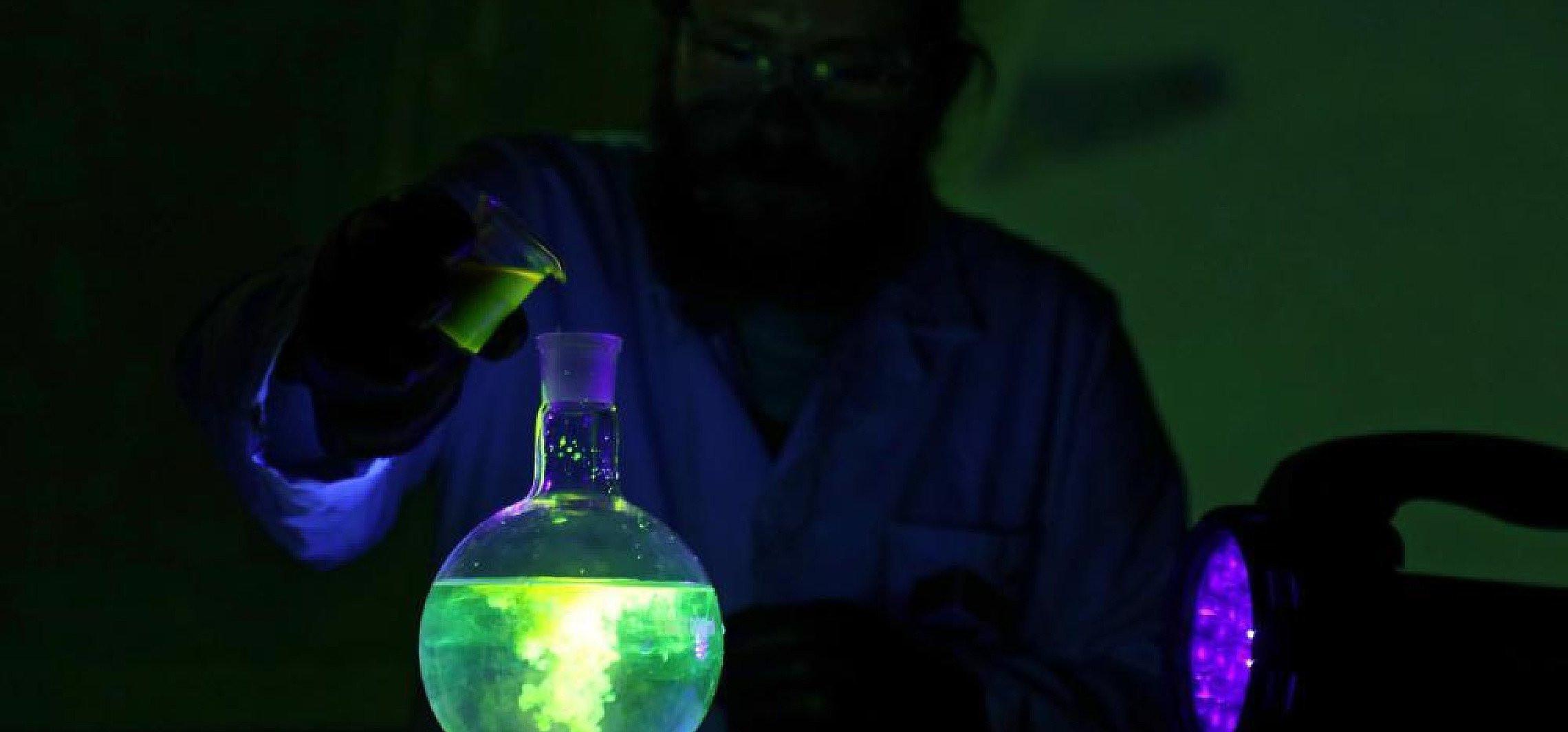 Noc Naukowców już w piątek, w tym roku w internecie