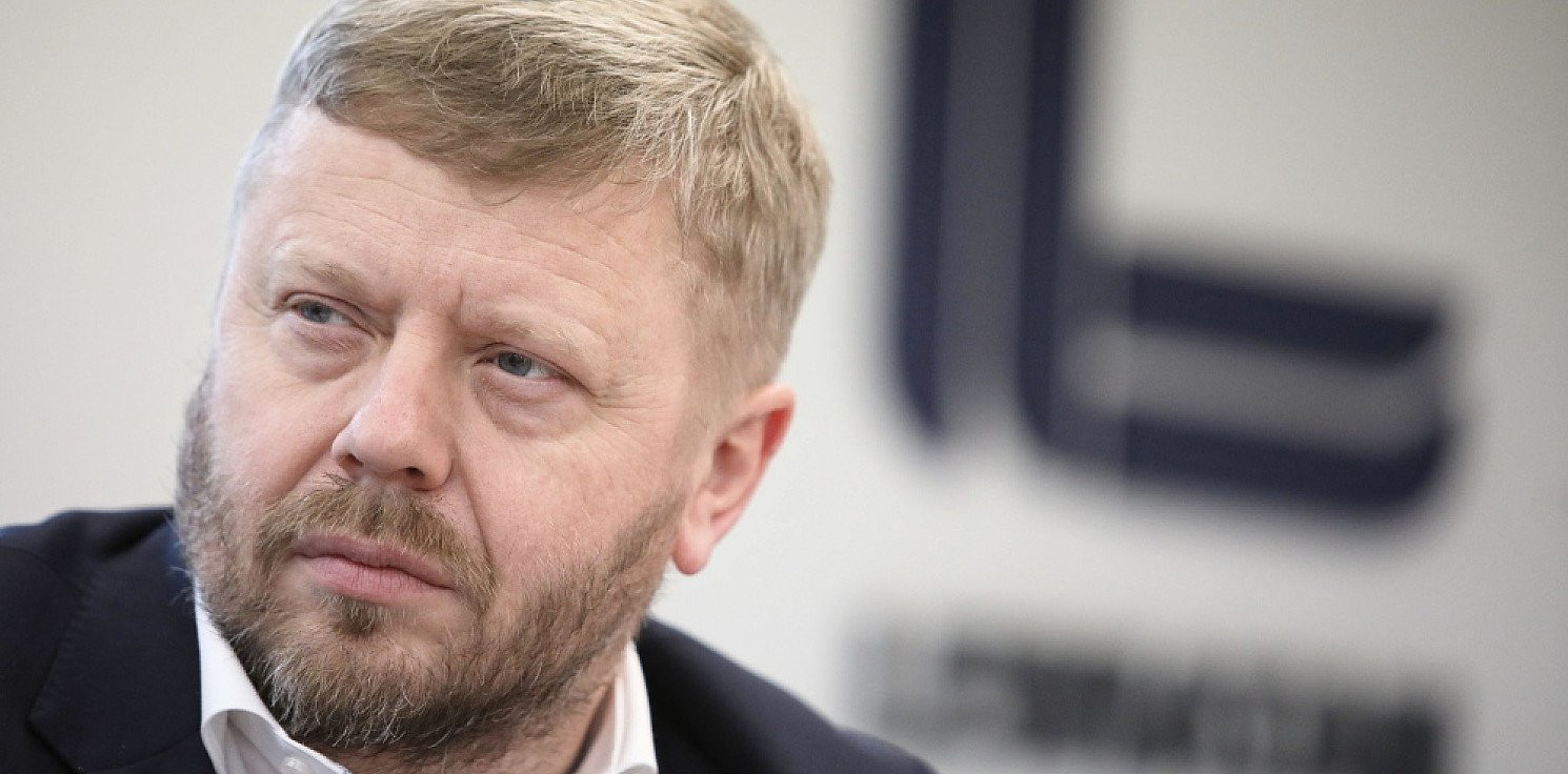 Kraj - Lewiatan: Sejm zdecydował, że 40 tys. firm zapłaci dodatkowy podatek