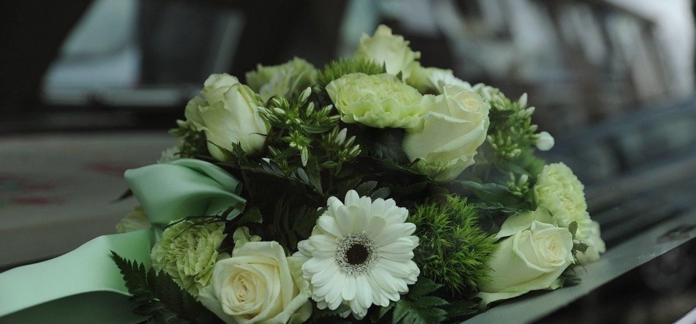 Inowrocław - Rośnie liczba wypłaconych zasiłków pogrzebowych