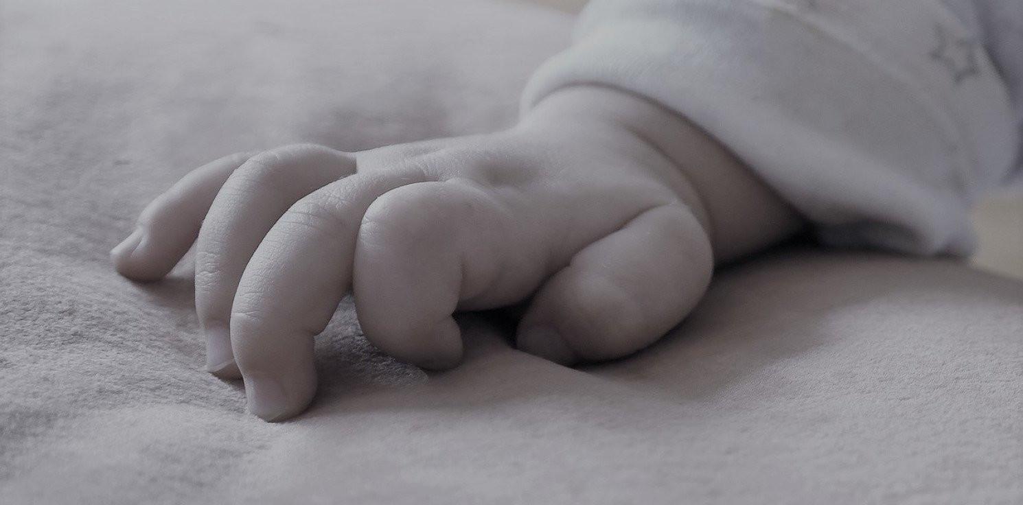 Inowrocław - Nie żyje niemowlę. Nietrzeźwi rodzice zatrzymani