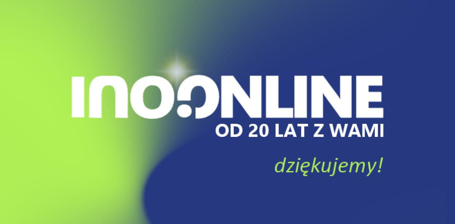 Inowrocław - Podsumowujemy 2020 rok